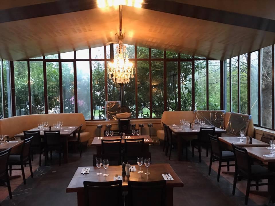le murano restaurant italien bordeaux