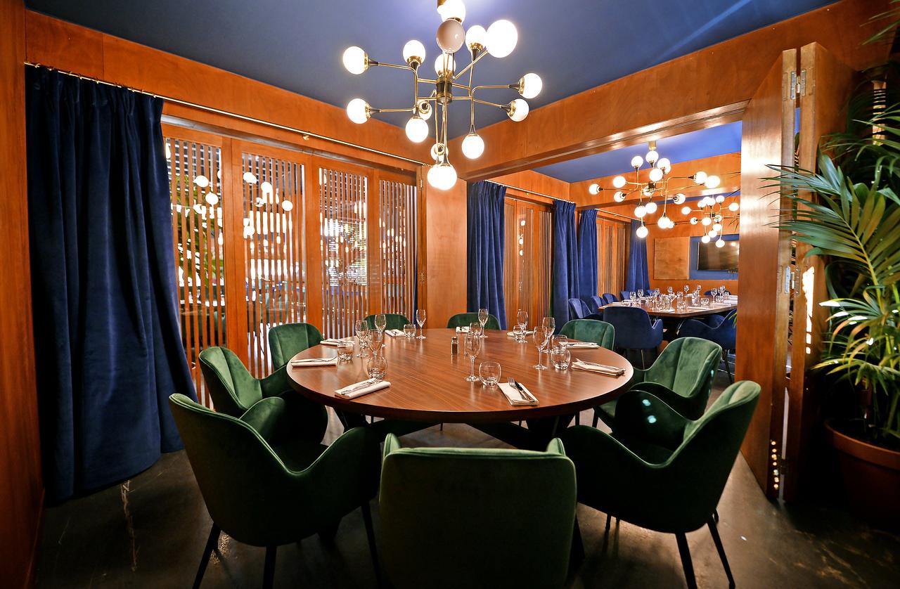 restaurant italien lyon