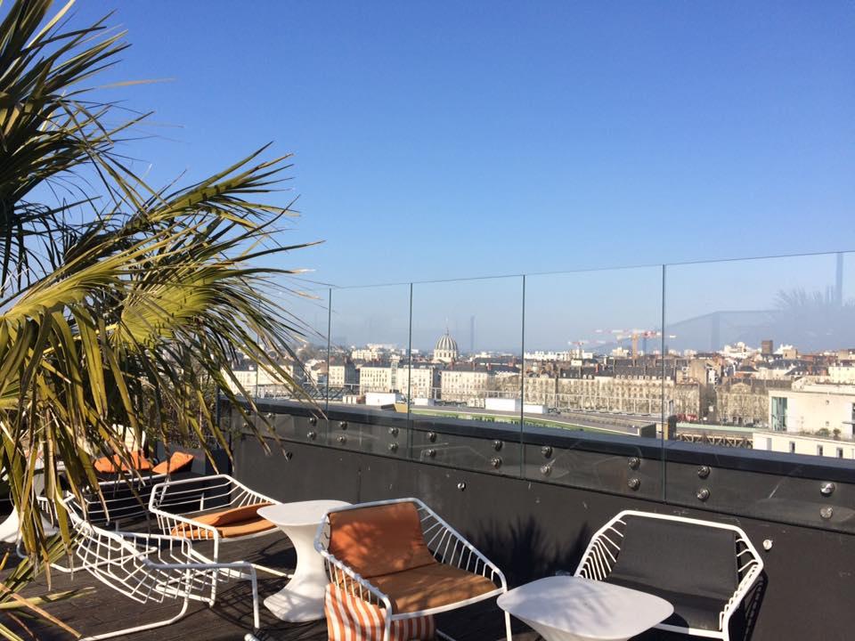 materrazza aperitivo vertigo rooftop