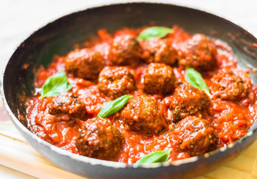 Les plats italiens typiques de Noël   Ma Terrazza