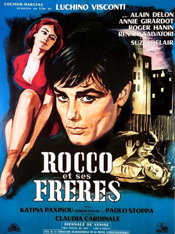 meilleurs films italiens top