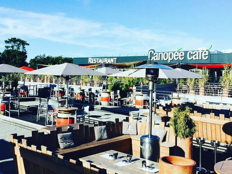 rooftop bordeaux canopee