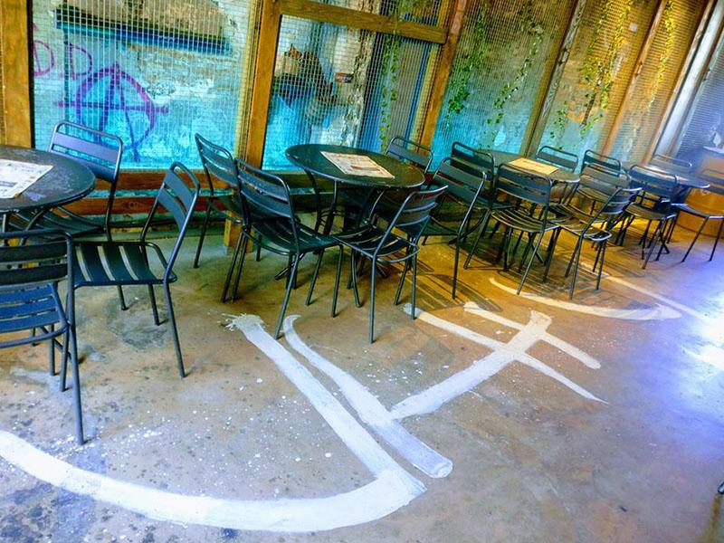 bar insolite lille dernier bar avant la fin du monde