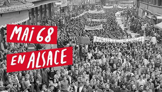 materraza aperitivo expo mai 68 en Alsace