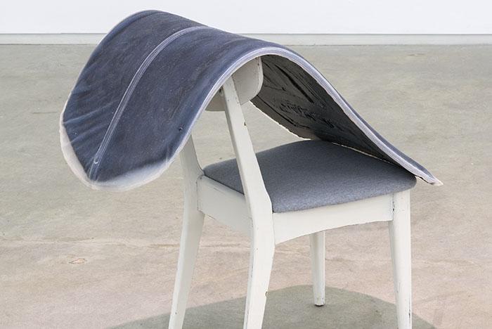 materrazza aperitivo expo liz magor mamac chaise